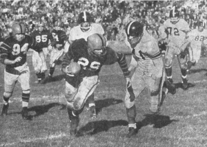 1950s Tigers