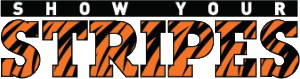 ShowYourStripes_PNG