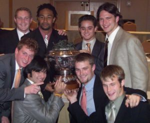 2006-ivy-champs