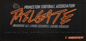 tailgate2-caldwell-award-winners