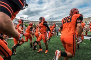2016-princeton-football-lafayette-corso-3-of-105