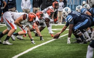 2016-princeton-football-at-columbia-corso-65-of-85