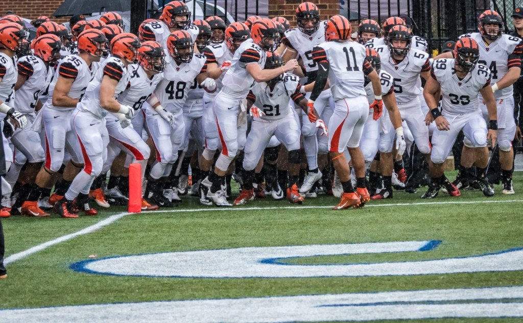 2016-Princeton-Football-at-Georgetown-Co